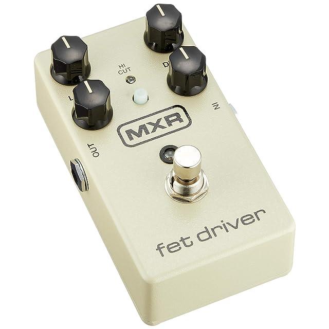 リンク:M264 FET Driver