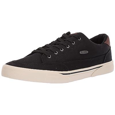 Lugz Men's Stockwell Sneaker: Shoes