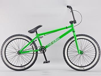 Mafiabikes Bike Kush 2.0&Nbsp;- Bicicleta Bmx de 20 Pulgadas ...