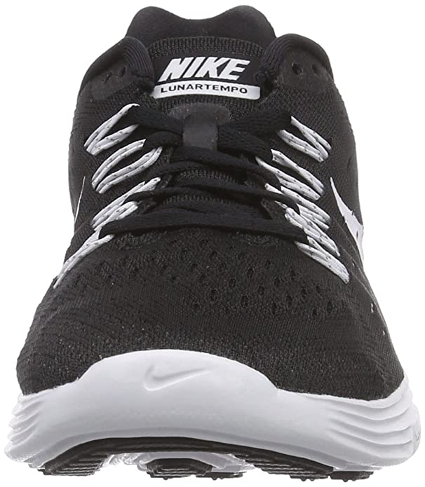 new arrival c0ff1 bc454 Amazon.com   Nike Lunar Tempo Women s Running Shoes   Running