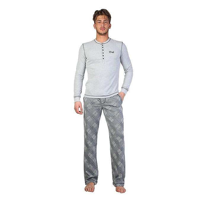 Datch La Ropa Interior Pijama