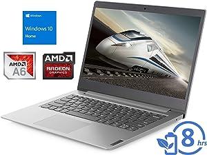 Lenovo IdeaPad S150 (81VS0001US) Laptop, 14