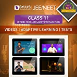 BYJUS Class 11th(PCMB) CBSE+JEE+NEET Preparation (Tablet)