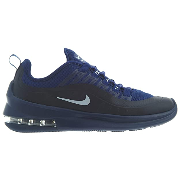san francisco ef419 7ebaa Nike Air Max Axis, Chaussures de Fitness Homme  Amazon.fr  Chaussures et  Sacs