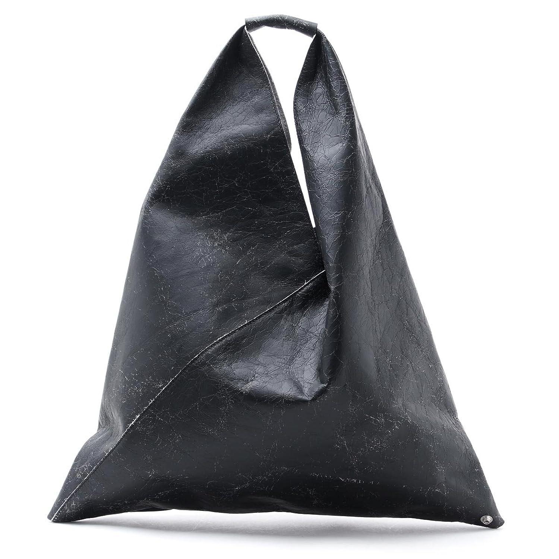 (エムエム 6 メゾンマルジェラ) MM6 Maison Margiela トートバッグ ジャパニーズ [並行輸入品] B07BFR6V7S