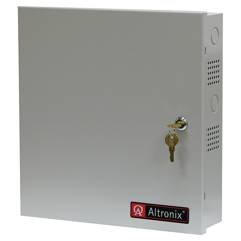 【T-ポイント5倍】 Altronix B003Y0149E Proprietary電源供給altv615dc1016cb Altronix B003Y0149E, ヘルシースイーツ工房マルベリー:9df1e790 --- a0267596.xsph.ru