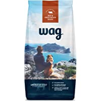 Wag Beef Sweet Potato Recipe