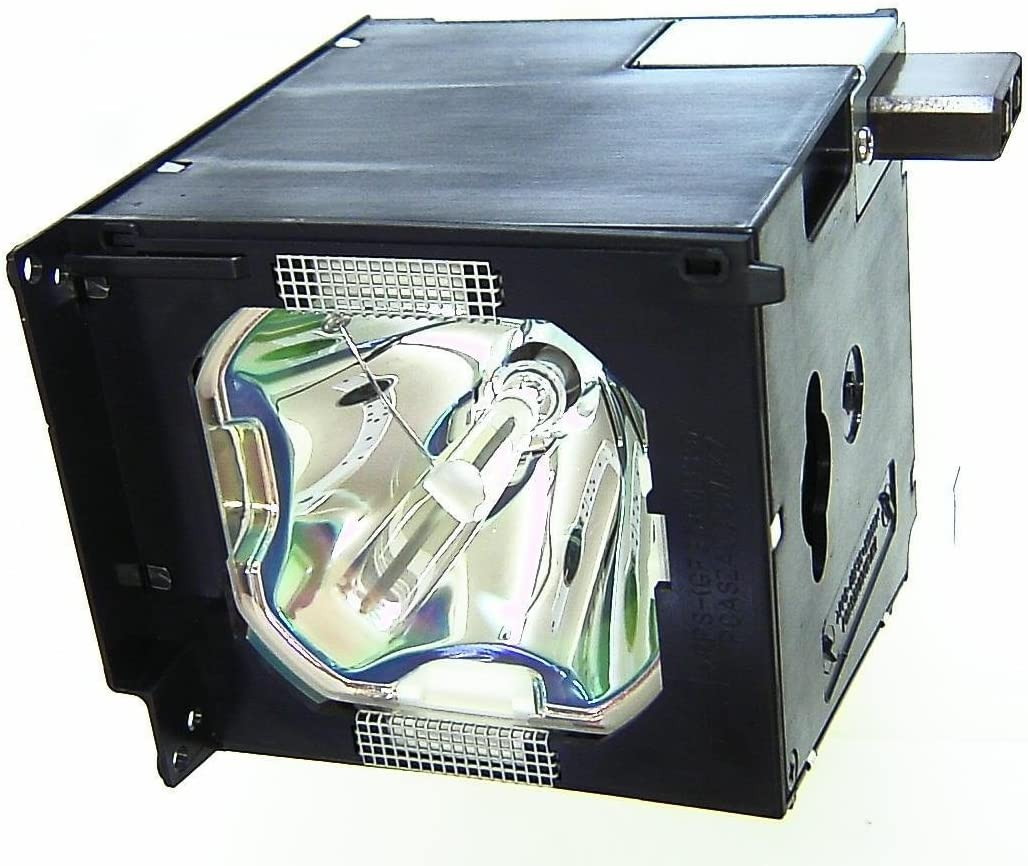 Original Lamp For SHARP XV-Z10000 Projector