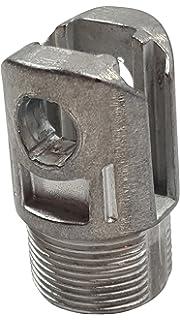 Amazon.com: recliner-handles Sustitución del motor Tenedor ...