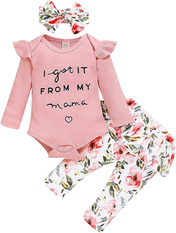 Infant Baby Girl Backless Solid Cotton Romper Bodysuit Toddler Summer Clothes 2019 Fyhuzp Newborn Romper