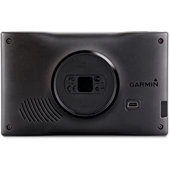 garmin nuvi 42lm 4 3 inch portable vehicle gps with lifetime maps us discontinued by manufacturer amazon ca cell phones accessories