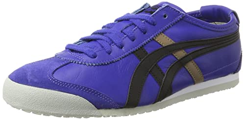 a2fb15d9818a5 Onitsuka Tiger Mexico 66