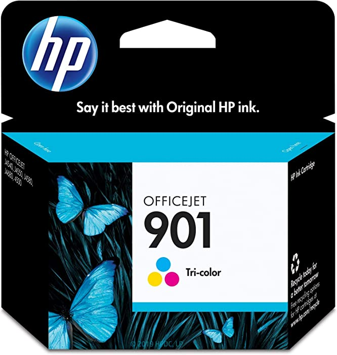 Top 10 Hp 62 Color And Black