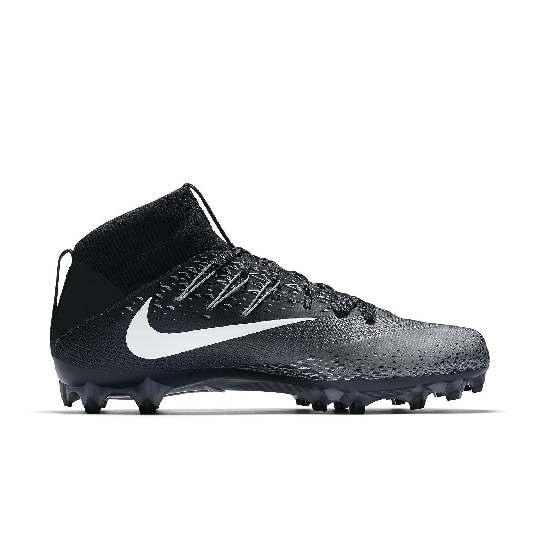 2e2836533892a para Hombre Nike Vapor Intocable 2 Tacos para fútbol  Amazon.es  Zapatos y  complementos