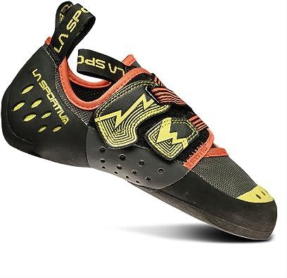 La Sportiva, Zapatos de Escalada Hombre