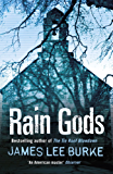 Rain Gods (Hackberry Holland)