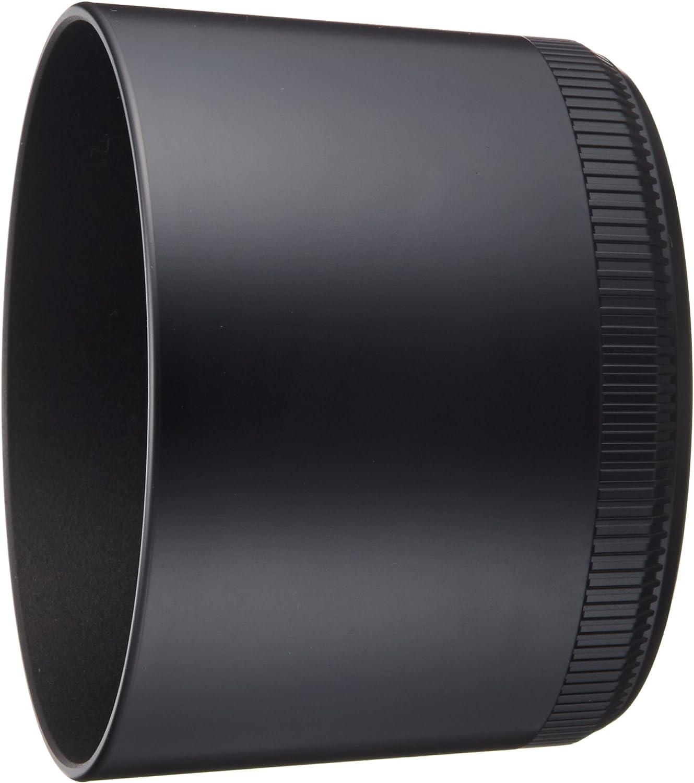 Sigma 70-300mm f//4-5.6 DG Macro Telephoto Zoom Lens for Pentax SLR Cameras