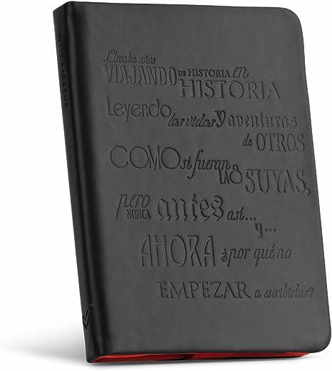 Energy Sistem Energy Case 6 - Funda blanda para ebook universal de ...