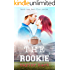 The Rookie: Book 2 Last Play Romance Series (A Bachelor Billionaire Companion) (The Last Play Series)