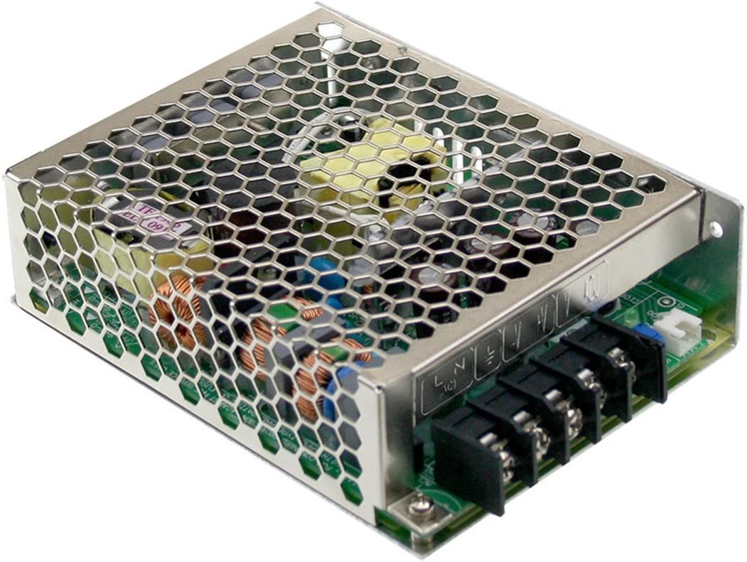 POWERNEX MEAN WELL NEW HRP-600-36 36V 17.5A 630W Power Supply PFC