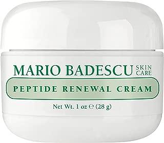 product image for Mario Badescu Peptide Renewal Cream, 1 oz