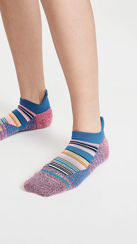STANCE Womens Band Tab Socks