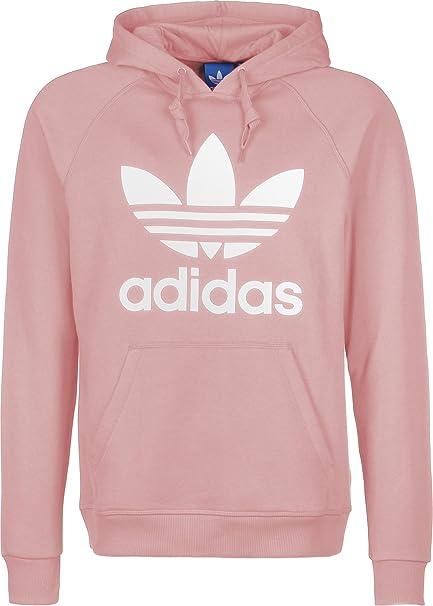 pull adidas rose