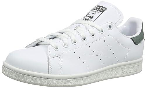 newest 2217e 57ad4 adidas Stan Smith, Scarpe da Ginnastica Uomo