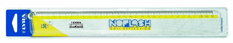 Lyra Noflash Riga 30 cm in busta PVC