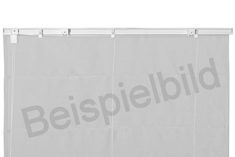 120 x 175 cm GARDINE FALTROLLO SK Basic Granth/érapie de raffinement 11 MAISS ET 7 Couleurs au Choix Mega AUSWAHL
