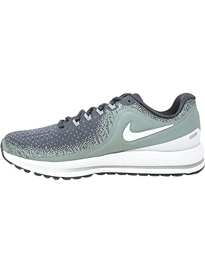 Nike Air Zoom Vomero 12 2caeb2059d8