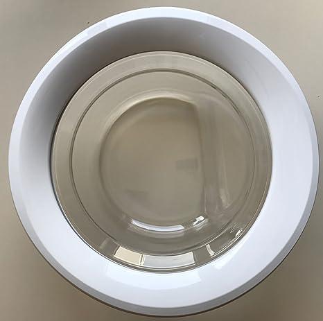 Candy Hoover Ojo de Buey con marco para lavadora - Nº: 04230951 ...