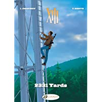 2331 Yards (XIII, Band 24)