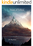 Dream of Embers