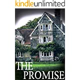 The Promise: A Riveting Mystery (Clyde Barker Paranormal Mysteries Book 1)