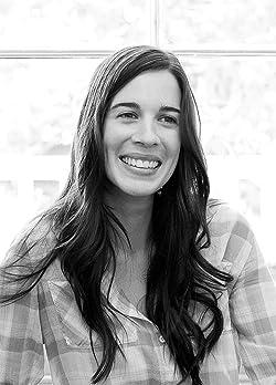 Rochelle Morgan