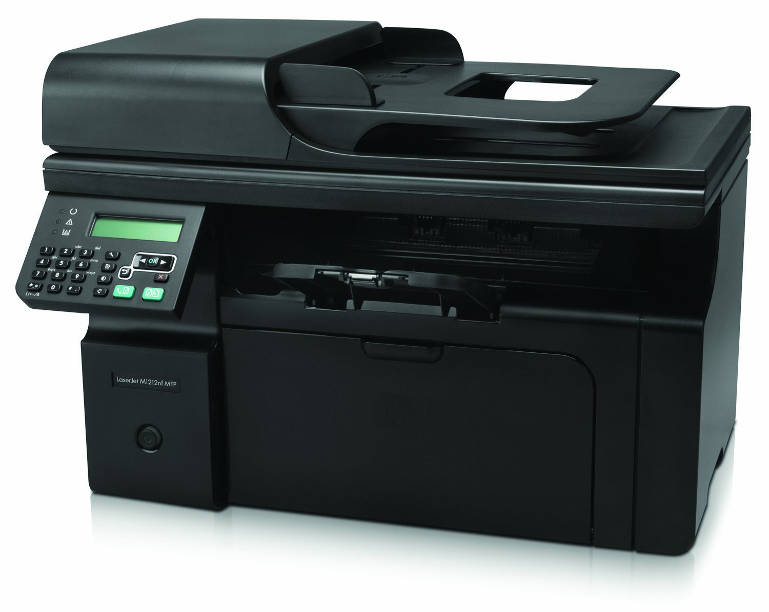 HP LASERJET M1212 WINDOWS 8.1 DRIVER DOWNLOAD
