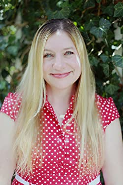 Heather Lyons