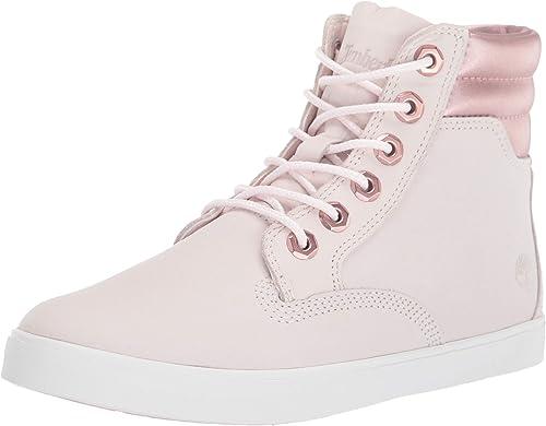 Dausette Sneaker Boot Chukka: Amazon.ca