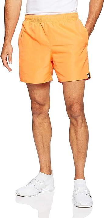 TALLA XL. adidas Solid SH SL - Bañador Hombre