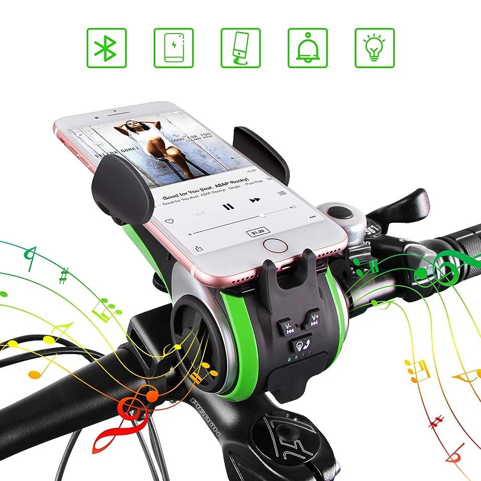 のり水っぽい信号自転車 スマホ ホルダー Tiakia オートバイ バイク スマートフォン 振れ止め 脱落防止 GPSナビ 携帯 固定用 マウント スタンド 防水 に適用 iPhone X XS 8 7 6 6S Plus/HUWEI Mate P20 P10 lite/Xperia android 多機種対応 360度回転 脱着簡単 ステンレス鋼伸縮アーム 優れた耐久性 強力な保護 (ブラック)