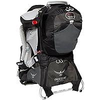 Osprey Poco AG Premium Porte-bébé Lot Taille Unique