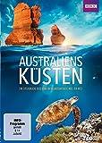 Abenteuer Australien - Eine erstaunliche Reise rund um die großartigste Insel der Welt [2 DVDs]