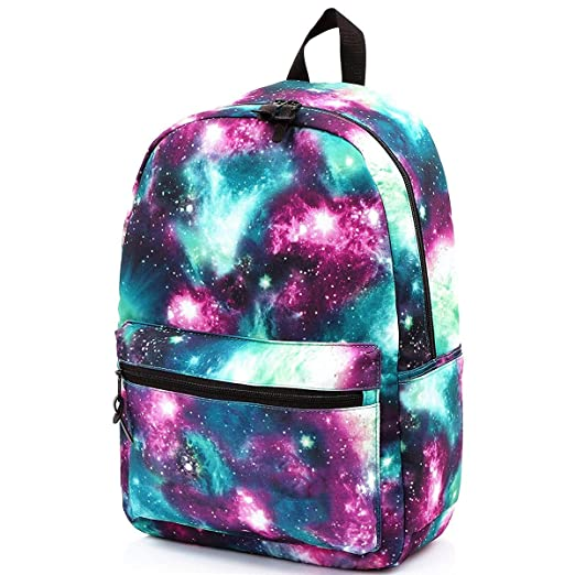 ACZZ Laptop Daypack Mochila Mochilas Tablet, Casual School ...