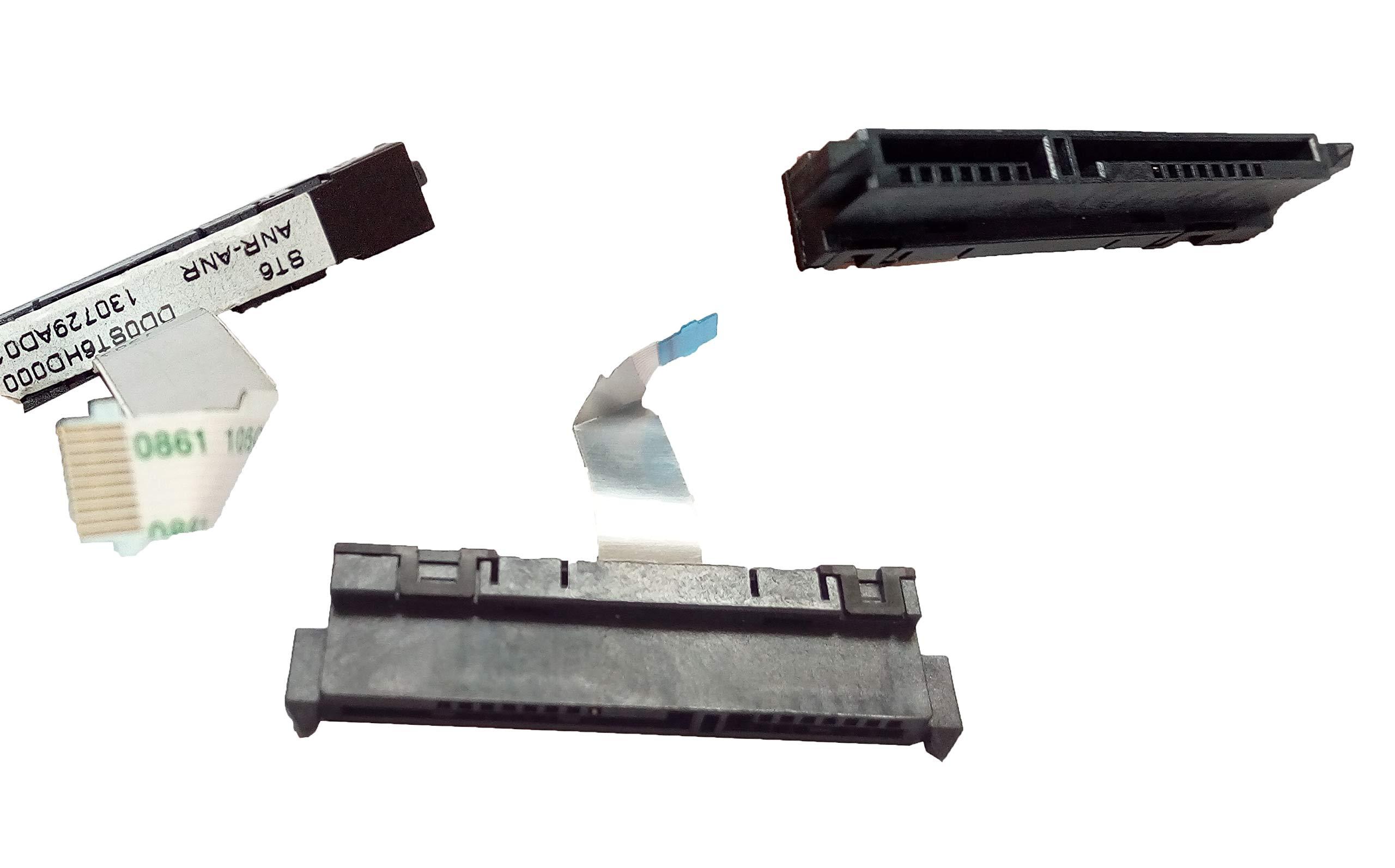 Cable Flex SATA para Ideapad Flex 15 Compatible DD0ST7HD000