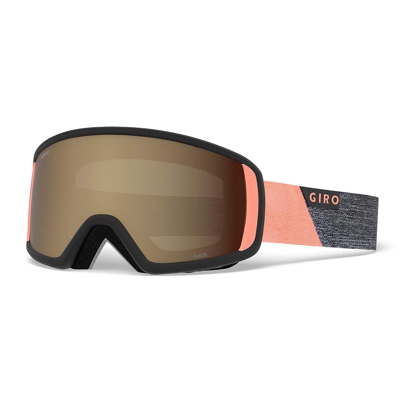 Giro Damen Gaze Skibrille B07HJ5ZBY1 Skibrillen Hohe Qualität und Wirtschaftlichkeit