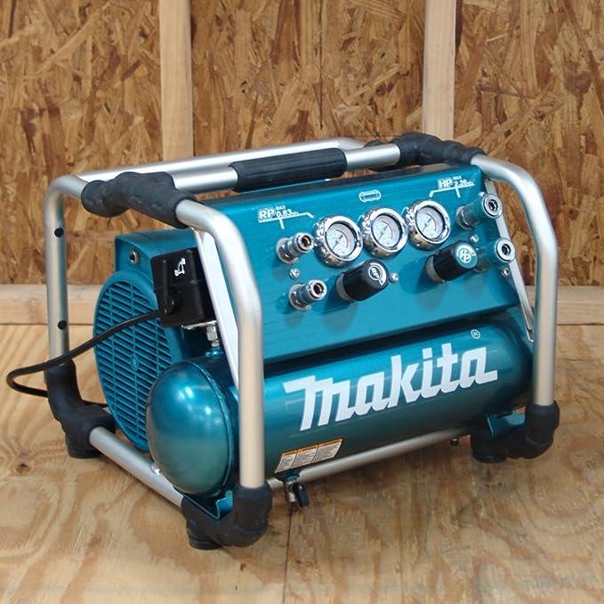 Makita AC310H - Compresor Alta Presión 28Bar: Amazon.es: Bricolaje y herramientas