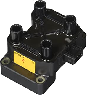 Bosch 00136 Ignition Coil
