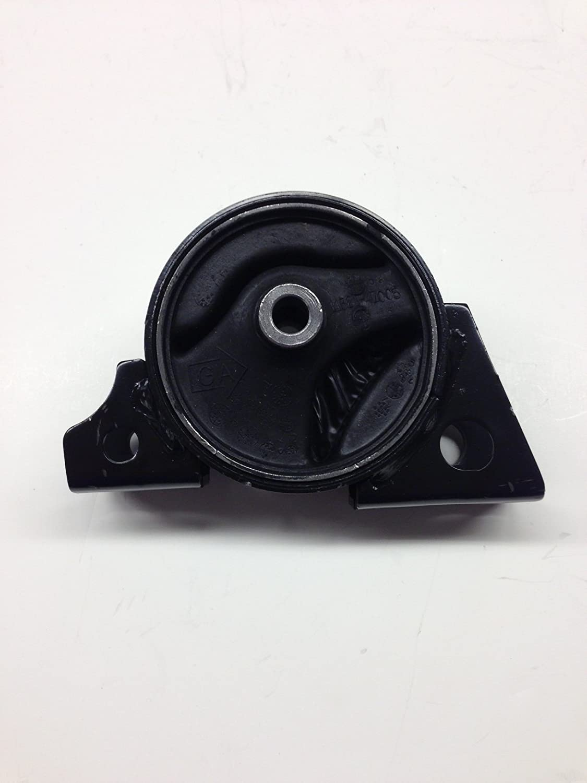 Rear Lower Motor Engine Mount 11320-4Z005 For Nissan Sentra 2.0L 1.8L