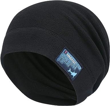 US Navy Ocean Systems Technician Mens Beanie Cap Skull Cap Winter Warm Knitting Hats.
